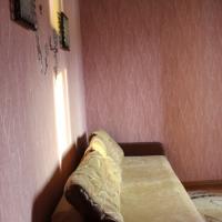 Тюмень — 2-комн. квартира, 35 м² – Солнечный проезд, 3 (35 м²) — Фото 5
