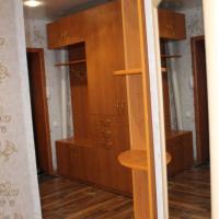 Тюмень — 2-комн. квартира, 35 м² – Солнечный проезд, 3 (35 м²) — Фото 6