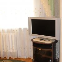 Тюмень — 2-комн. квартира, 35 м² – Солнечный проезд, 3 (35 м²) — Фото 9