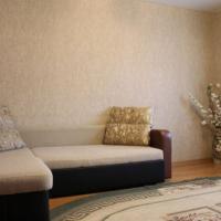 Тюмень — 2-комн. квартира, 35 м² – Солнечный проезд, 3 (35 м²) — Фото 10