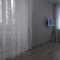 Казань — 1-комн. квартира, 35 м² – Декабристов, 180 (35 м²) — Фото 3
