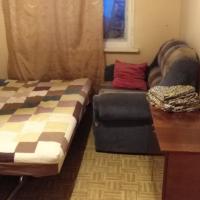 3-комнатная квартира, этаж 3/5, 60 м²