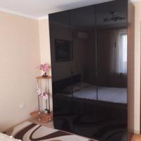 Краснодар — 2-комн. квартира, 70 м² – Карякина, 20 (70 м²) — Фото 8