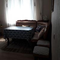 Краснодар — 2-комн. квартира, 70 м² – Карякина, 20 (70 м²) — Фото 6