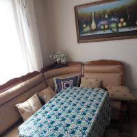 Краснодар — 2-комн. квартира, 70 м² – Карякина, 20 (70 м²) — Фото 14