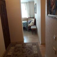 Краснодар — 2-комн. квартира, 70 м² – Карякина, 20 (70 м²) — Фото 13