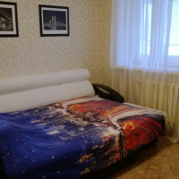 Казань — 1-комн. квартира, 36 м² – Симонова, 14/41 (36 м²) — Фото 3