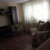 Нижний Новгород — 2-комн. квартира, 60 м² – Академика Сахарова, 105 (60 м²) — Фото 9