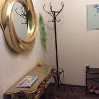 Нижний Новгород — 2-комн. квартира, 60 м² – Академика Сахарова, 105 (60 м²) — Фото 6