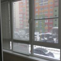 Нижний Новгород — 2-комн. квартира, 60 м² – Академика Сахарова, 105 (60 м²) — Фото 2