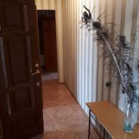 Казань — 2-комн. квартира, 50 м² – Чуйкова, 12 (50 м²) — Фото 8