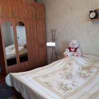 Казань — 2-комн. квартира, 50 м² – Чуйкова, 12 (50 м²) — Фото 6