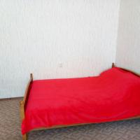 Краснодар — 1-комн. квартира, 36 м² – Выставочная, 18 (36 м²) — Фото 7