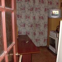 Уфа — 3-комн. квартира, 70 м² – ЗЛОБИНА, 5/1 (70 м²) — Фото 4