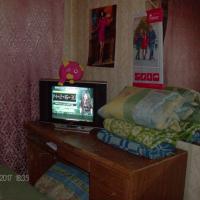 Уфа — 3-комн. квартира, 70 м² – ЗЛОБИНА, 5/1 (70 м²) — Фото 6