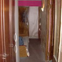 3-комнатная квартира, этаж 4/7, 70 м²