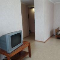 Киров — 1-комн. квартира, 32 м² – Воровского, 91 (32 м²) — Фото 2