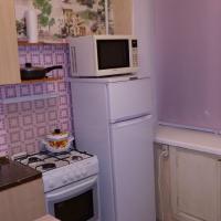 Архангельск — 2-комн. квартира, 44 м² – Новгородский, 46 (44 м²) — Фото 2