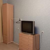 Архангельск — 2-комн. квартира, 44 м² – Новгородский, 46 (44 м²) — Фото 6
