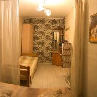 Архангельск — 2-комн. квартира, 44 м² – Новгородский, 46 (44 м²) — Фото 5
