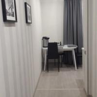 Казань — 1-комн. квартира, 34 м² – Р. Зорге, 85 (34 м²) — Фото 5