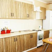 Тюмень — Квартира, 40 м² – Николая Зелинского, 5 (40 м²) — Фото 8