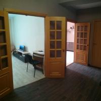 Тюмень — 1-комн. квартира – Грибоедова, 13 — Фото 6