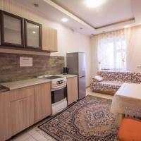 Тюмень — 1-комн. квартира, 40 м² – Грибоедова, 13 к.1 (40 м²) — Фото 2