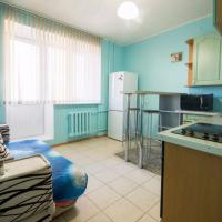 Тюмень — 1-комн. квартира, 40 м² – Грибоедова, 13 (40 м²) — Фото 6
