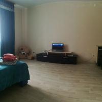 Тюмень — 1-комн. квартира – Грибоедова, 13 — Фото 7