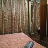Тюмень — 2-комн. квартира, 50 м² – Эрвье, 24 к.2 (50 м²) — Фото 3