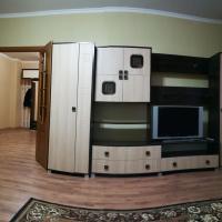 Тюмень — 1-комн. квартира, 50 м² – Малыгина, 2 (50 м²) — Фото 8