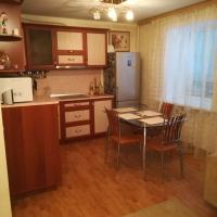 Тюмень — 2-комн. квартира, 40 м² – Щербакова, 112 (40 м²) — Фото 5