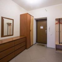 Тюмень — 1-комн. квартира, 40 м² – Грибоедова, 13 (40 м²) — Фото 12