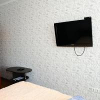 Тюмень — Квартира, 40 м² – Николая Зелинского, 5 (40 м²) — Фото 9