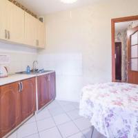 Тюмень — Квартира, 40 м² – Пермякова, 69 (40 м²) — Фото 4