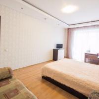 Тюмень — 1-комн. квартира, 40 м² – Грибоедова, 13 к.1 (40 м²) — Фото 8
