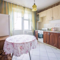 Тюмень — Квартира, 40 м² – Пермякова, 69 (40 м²) — Фото 6