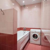 Тюмень — 1-комн. квартира, 40 м² – Грибоедова, 13 (40 м²) — Фото 2