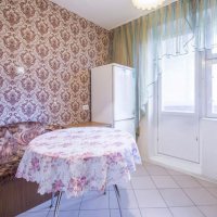 Тюмень — Квартира, 40 м² – Пермякова, 69 (40 м²) — Фото 5