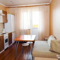 Тюмень — Квартира, 40 м² – Николая Зелинского, 5 (40 м²) — Фото 6