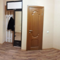 Тюмень — 1-комн. квартира, 50 м² – Малыгина, 2 (50 м²) — Фото 7