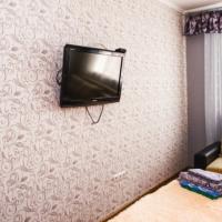 Тюмень — Квартира, 40 м² – Николая Зелинского, 5 (40 м²) — Фото 7