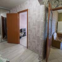 Тюмень — Квартира, 40 м² – Пермякова, 69 (40 м²) — Фото 10