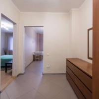 Тюмень — 1-комн. квартира, 40 м² – Грибоедова, 13 (40 м²) — Фото 11
