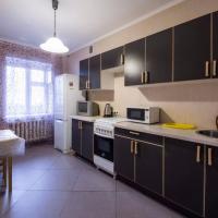 Тюмень — 1-комн. квартира, 40 м² – Грибоедова, 13 (40 м²) — Фото 5