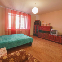Тюмень — 1-комн. квартира, 40 м² – Грибоедова, 13 (40 м²) — Фото 7