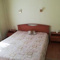 Тюмень — 2-комн. квартира, 40 м² – Щербакова, 112 (40 м²) — Фото 2