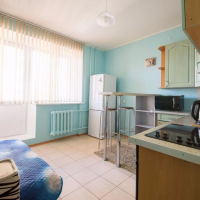 Тюмень — 1-комн. квартира, 40 м² – Грибоедова, 13 (40 м²) — Фото 4