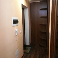 Тюмень — 2-комн. квартира, 50 м² – Эрвье, 24 к.2 (50 м²) — Фото 2